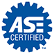 ase certified dixon illinois