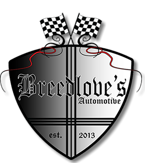 Breedloves Automotive